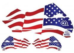 Paramanos USA