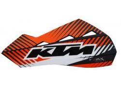 Paramanos KTM