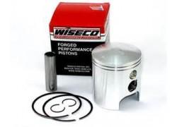 Piston WISECO Yamaha YFZ350 Banshee 86-06
