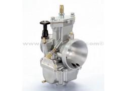 Carburador completo PWK Ø34mm. POLINI Yamaha YFZ350 Banshee 98-06