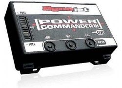 Power Commander III DYNOJET