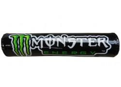 Protector manillar MONSTER ENERGY
