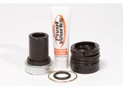 Kit reparación rodamientos dirección Artic Cat DV400 03-06, Kawasaki KFX400 03-06, Suzuzi LT-Z400 03-14