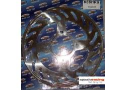 Disco de freno delantero Honda TRX300 EX 93-09, TRX400 EX 99-09, TRX450 R 04-14