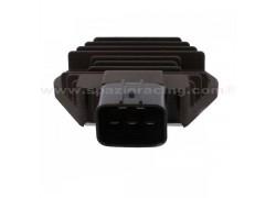 Regulador de voltaje Honda TRX450 R 06-09, TRX450 ER 06-09