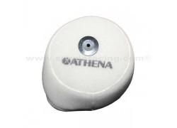 Filtro de aire ATHENA Gas Gas 300 Wild HP 2003, 450 Wild HP 04-06