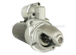Motor de Arranque Arctic Cat 700 Diesel 07-15