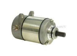 Motor de Arranque Honda TRX250 Recon 97-01