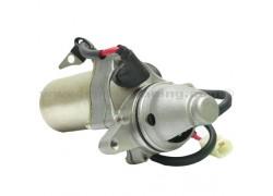 Motor de Arranque Kawasaki KFX80 03-06
