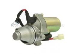 Motor de Arranque Suzuki LT80 87-06