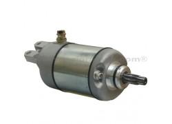 Motor de Arranque Honda TRX500 FPM 08-11, TRX500 TM 05-16