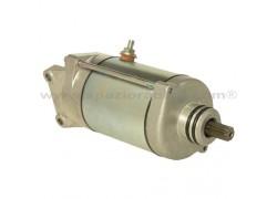 Motor de Arranque Polaris RZR500 S 2009/11-14, 800 Ranger XP 2012, RZR800 08-14, RZR800 (4) 10-14, RZR800 Ranger 11-14, 800 Sportsman EFI 09-14