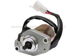 Motor de Arranque Polaris 50 Scrambler 04-05