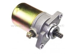 Motor de Arranque Polaris 50 Outlaw 08-13