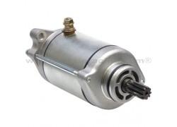 Motor de Arranque Arctic Cat 650 H1 4x4 05-06