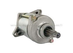 Motor de Arranque Honda TRX420 FA 09-16, TRX420 FE 07-16, TRX420 FM 07-16, TRX420 FPA 13-14, TRX420 FPE 11-13, TRX420 FPM 11-14, TRX420 TE 2009