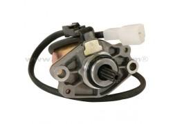 Motor de Arranque Suzuki LT-Z50 06-10