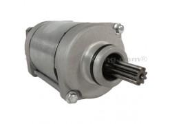Motor de Arranque Honda TRX700 XX 08-09