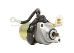 Motor de Arranque Arctic Cat DVX90 10-18, 90 Utility 10-16, 90 Alterra 17-18