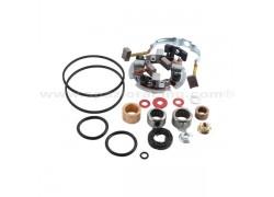 Escobillas motor de arranque Honda TRX680 FA 17-18, SXS700 Pionner 14-18, SXS700 Pionner (4) 14-18