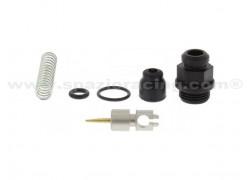Kit reparación starter carburador Yamaha YFM250 Big Bear 07-09, YFM250 Bruin 05-06, YFM350 Bruin 04-06, YFM350 Wolverine 06-09