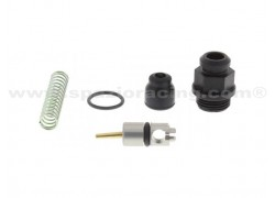 Kit reparación starter carburador Yamaha YFA125 Breeze 00-04, YFM125 Grizzly 04-11