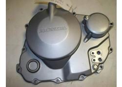 Tapa de embrague original (11330HN1A70) Honda TRX400 EX 99-08