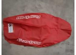 "Funda de asiento ""GRIPPER"" CEET RACING Honda TRX400 EX 99-04"