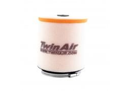 Filtro de aire TWIN AIR Honda TRX450 R 04-05
