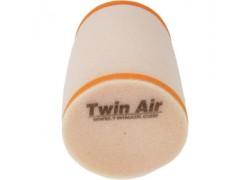 Filtro de aire TWIN AIR Kawasaki KFX450R 07-14