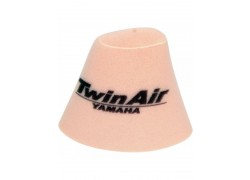 Filtro de aire TWIN AIR Yamaha YFM660 Raptor 01-05