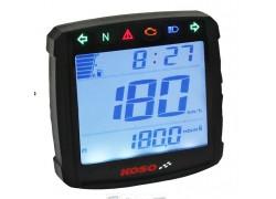 Velocímetro/Ordenador Homologado XR-01S KOSO