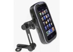 soporte-de-smartphone-4-3-para-el-retrovisor-shad