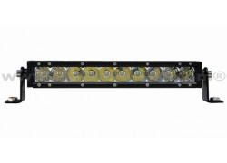 Barra largo alcance LED CREE 50W SPXL02050Z
