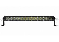 Barra largo alcance LED CREE 80W SPXL02080Z