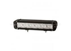 Foco largo alcance LED CREE 60W SPXL09060Z