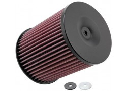 Filtro de aire K&N Yamaha YFZ450 04-13, YFZ450R 08-17, YFZ450X 09-11