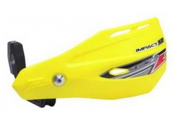 ZE74-0207 Paramanos Impact X2 ZETA RACING Color Amarillo
