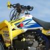 Deposito de gasolina IMS Suzuki LT-R450 06-09