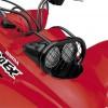Protector faros Honda TRX400 EX 99-06