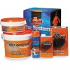 """Kit mantenimiento filtros de aire """"Twin Air System"""" TWIN AIR."""