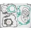 Kit juntas de motor Honda TRX450 ES Foreman 98-01, TRX450 FE Foreman 02-04, TRX450 FM Foreman 02-04, TRX450 S Foreman 98-01