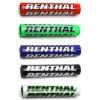 """Protector manillar Supercross """"Mini"""" RENTHAL"""