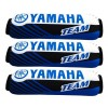 Fundas Amortiguadores Yamaha YFS200 Blaster 88-06, YFM250 Raptor 08-13, YFM350 Raptor 04-13, YFM350 Warrior 87-04