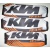 KTM 450 SX ATV 08-11, KTM 450 XC ATV 08-11, KTM 505 SX ATV 08-11, KTM 505 XC ATV 08-11.