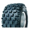 Neumatico trasero Power Gear Enduro INNOVA