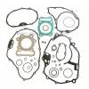 Kit juntas de motor Honda TRX300 Fourtrax 2x4 88-02, TRX300 Fourtrax 4x4 88-02, TRX300 FW 88-02