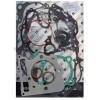Kit juntas de motor Honda TRX400 EX 99-04