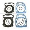 Kit juntas de cilindro Can Am Outlander 500 07-14, Outlander 500 Max 07-14, Renegade 500 08-14, Outlander 650 06-14, Outlander 650 Max 10-14