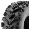 Neumáticos A041 SUN-F